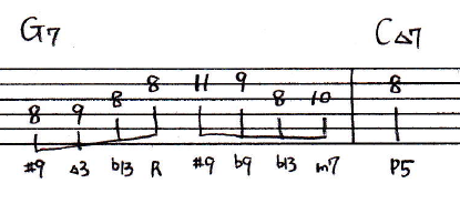 オルフレ6