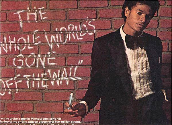 Off-The-Wall-michael-jacksons-short-films-10646021-600-436